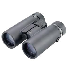 Opticron Binoculars Discovery WP PC 7x42 DWCF