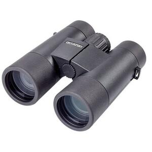 Opticron Binoculars Countryman BGA HD+ 8x42