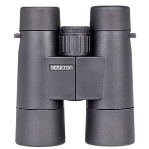 Opticron Binocolo Countryman BGA HD+ 8x42