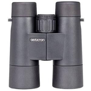 Opticron Binoculars Countryman BGA HD+ 10x42