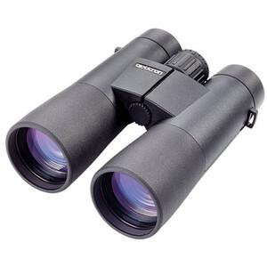 Opticron Binocolo Countryman BGA HD+ 10x50