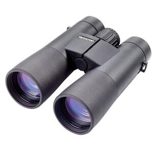 Opticron Binocolo Countryman BGA HD+ 12x50