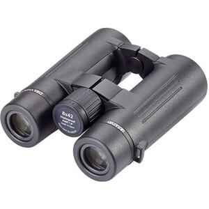 Opticron Binoculars DBA VHD+ 8x42