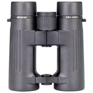 Opticron Binoculars DBA VHD+ 10x42
