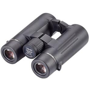 Opticron Binoculares DBA VHD+ 10x42