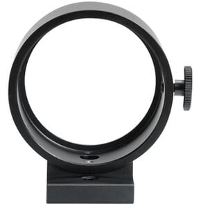 Opticron Monocular tripod mount for BGA monoculars