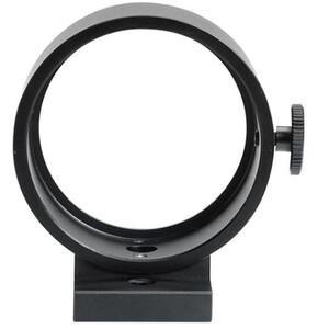 Opticron Monokular-Stativadapter für BGA Monokular