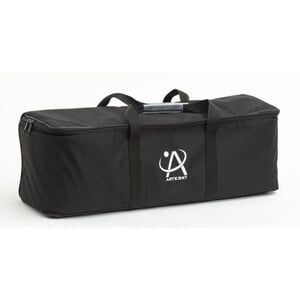 Artesky Carrying bag Newton 150/750