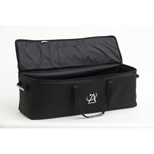 Artesky Carrying bag Newton 200/1000