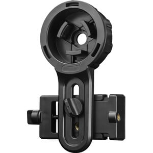 Orion Smartphone Adapter SteadyPix
