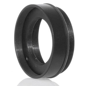 "TS Optics 1.25"" Filter Holder for T2-threads"