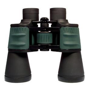 Dörr Binoculars Alpina Pro 20x50