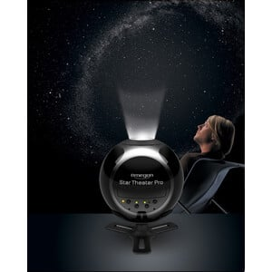 Omegon Star Theater Pro Planetarium
