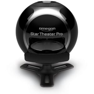 Omegon Planetario Star Theater Pro