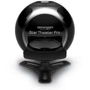 Omegon Planetarium Star Theater Pro