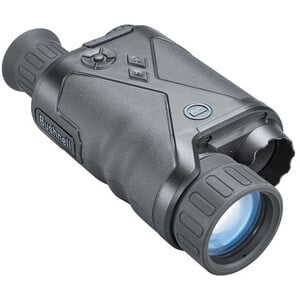 Bushnell Night vision device Equinox Z2 4.5x40