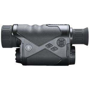 Bushnell Nachtsichtgerät Equinox Z2 4.5x40
