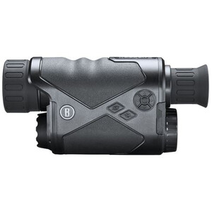 Bushnell Night vision device Equinox Z2 4.5x50