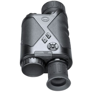 Bushnell Nachtsichtgerät Equinox Z2 4.5x50