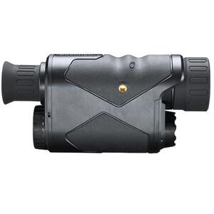 Bushnell Dispositivo de visión nocturna Equinox Z2 4.5x40