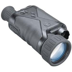 Bushnell Nachtsichtgerät Equinox Z2 6x50