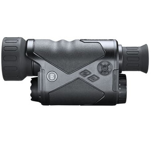 Bushnell Night vision device Equinox Z2 6x50