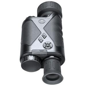 Bushnell Dispositivo de visión nocturna Equinox Z2 6x50