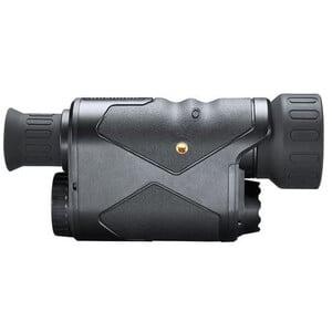 Bushnell Visore notturno Equinox Z2 6x50