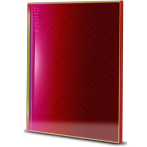Baader Filtro Ultra-Narrowband 3.5nm H-alpha CCD-Filter 65x65mm