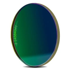 Baader Filtro Ultra-Narrowband 4.5nm OIII CCD-Filter 36mm