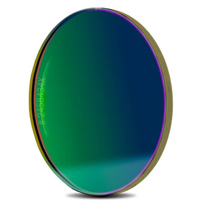 Baader Filtro Ultra-Narrowband 4.5nm OIII CCD-Filter 50,4mm