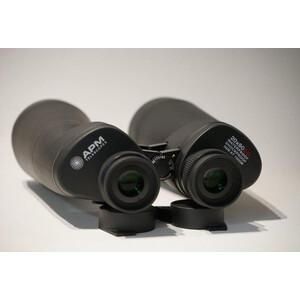 APM Binoculars MS 20x80 ED