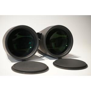 APM Binoculars MS 25x100 ED