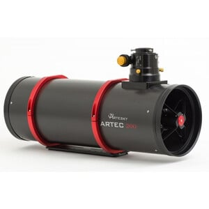 Artesky Telescopio N 200/800 ARTEC 200 Astrograph OTA