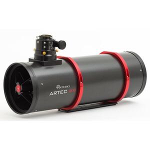 Artesky Teleskop N 200/800 ARTEC 200 Astrograph OTA