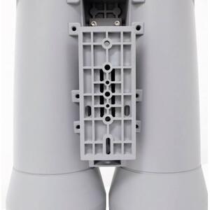 APM Binoculars 150mm 45 ° ED-Apo Bino