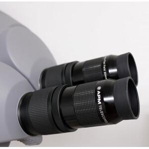 APM Binocolo 150mm 45 ° ED-Apo Bino