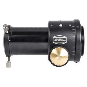 "Baader Tubo telescópico del ocular Diamond Steeltrack BDS-RT 2"""