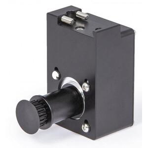 Baader Fokussiermotor Steeldrive II mit Steuerung