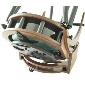 Taurus Lüfter für Dobson-Teleskope