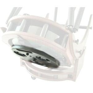 Taurus Ventilatori Ventilatore per telescopi Dobson