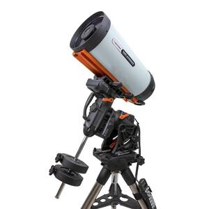 Celestron Telescopio Astrograph S 203/400 RASA 800 CGX GoTo