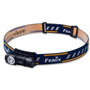 Fenix Stirnlampe HM50R