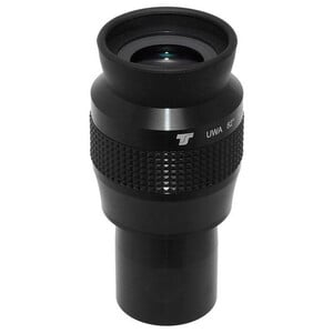 TS Optics Okular UWAN 4mm 82° 1,25""