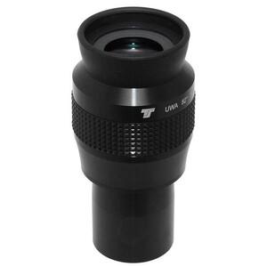 "TS Optics Oculare UWAN 16mm 82° 1,25"""