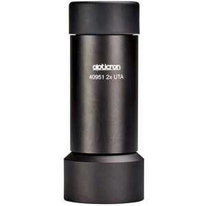 Opticron Universal Tele-Adapter UTA 2x for DBA VHD+ Monocular
