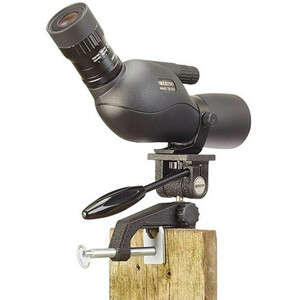 Opticron Cavalletto Universal Mount