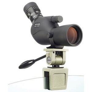 Opticron Cavalletto Car window mount