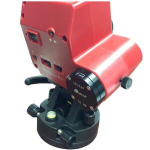 iOptron Cercatore polare Electronic Polarscope iPolar for SkyTracker Pro