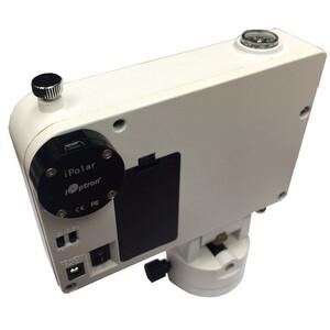 iOptron Cercatore polare elettronico iPolar per Skytracker Pro